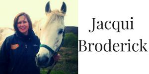 Jacqui B